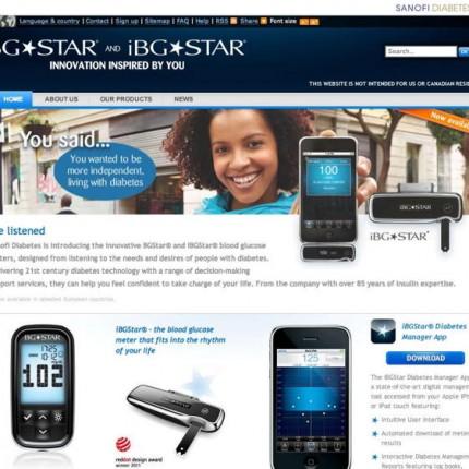 BGStar.com : Home
