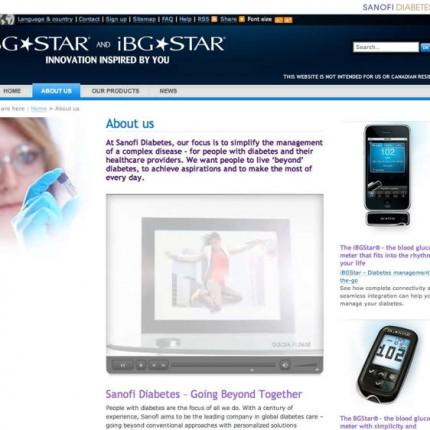 BGStar.com : Vidéo